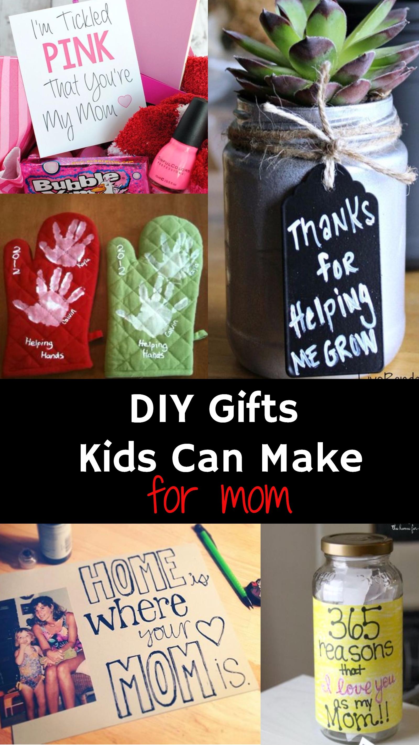 10 Fantastic 65Th Birthday Gift Ideas For Mom 2019
