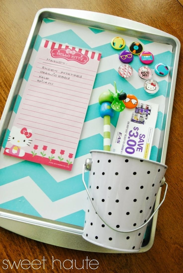 10 Fabulous Diy Gift Ideas For Friends diy gifts