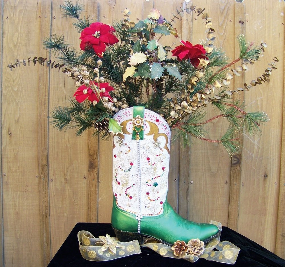 10 Famous Gift Ideas For Horse Lovers diy holiday craft ideas for horse lovers