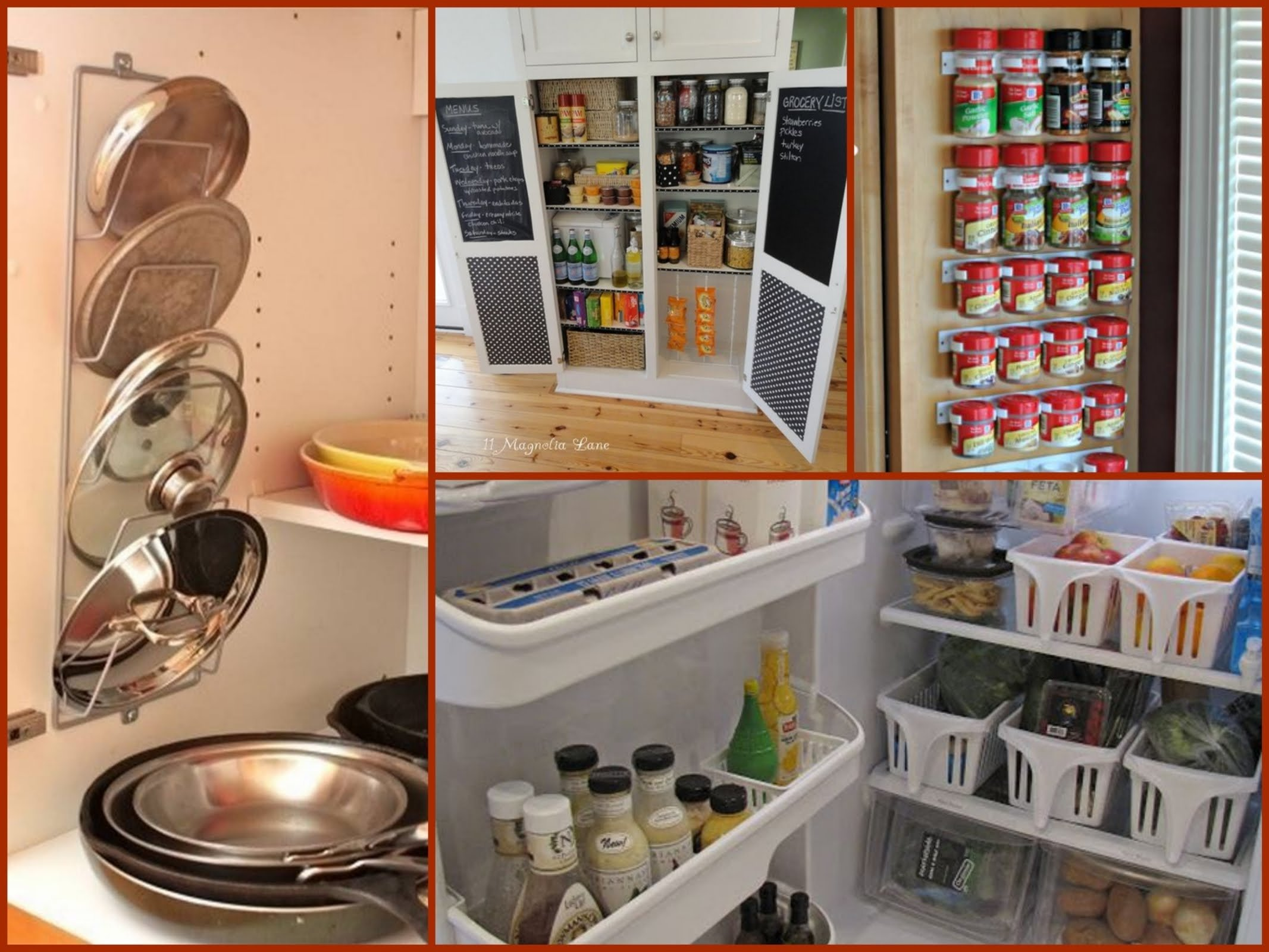 10 Most Popular Home Organization Tips And Ideas diy kitchen organization tips home organization ideas youtube 2020