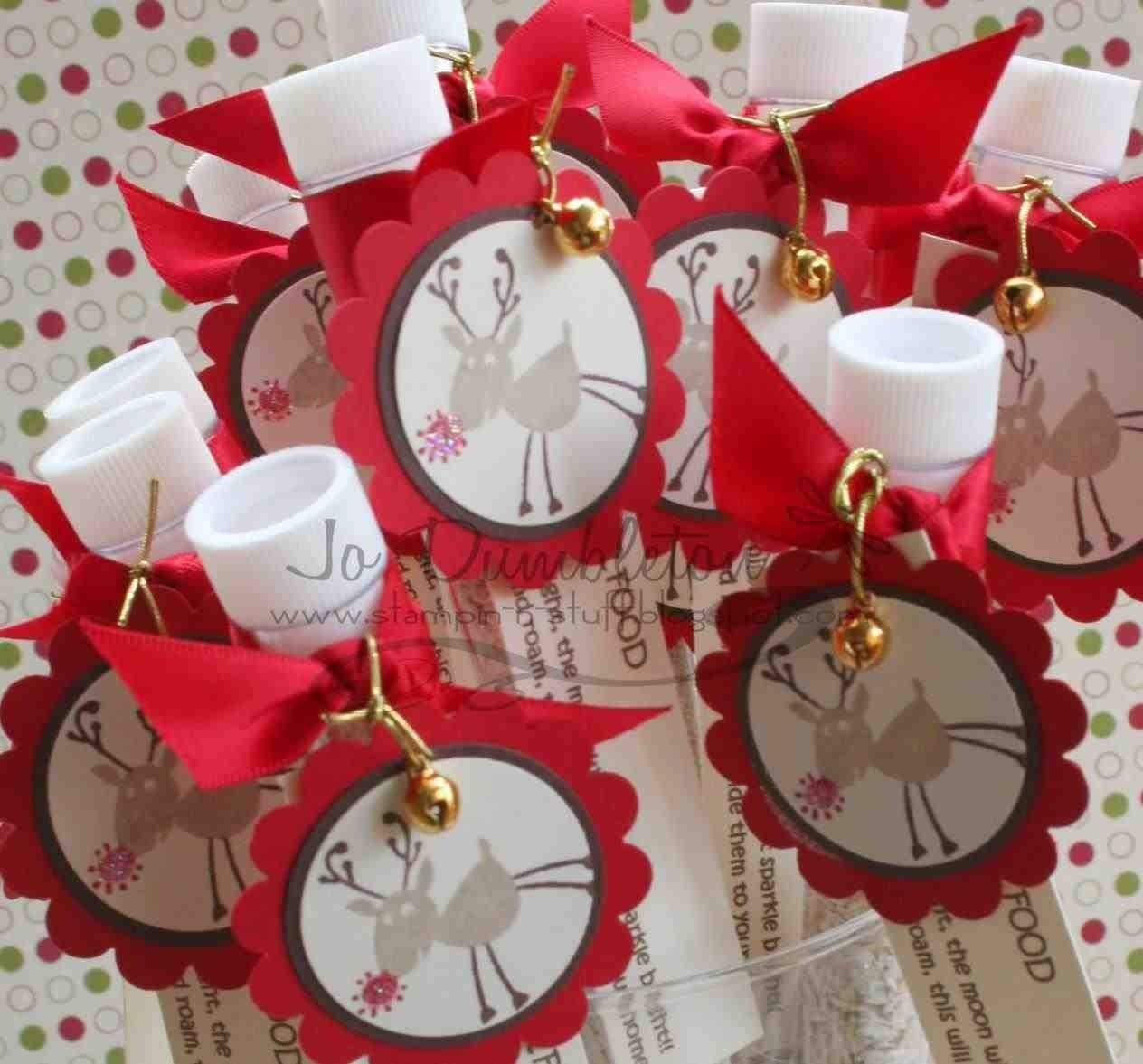 10 Ideal Christmas Craft Ideas To Sell diy most attractive christmas bazaar craft ideas homemade gifts for