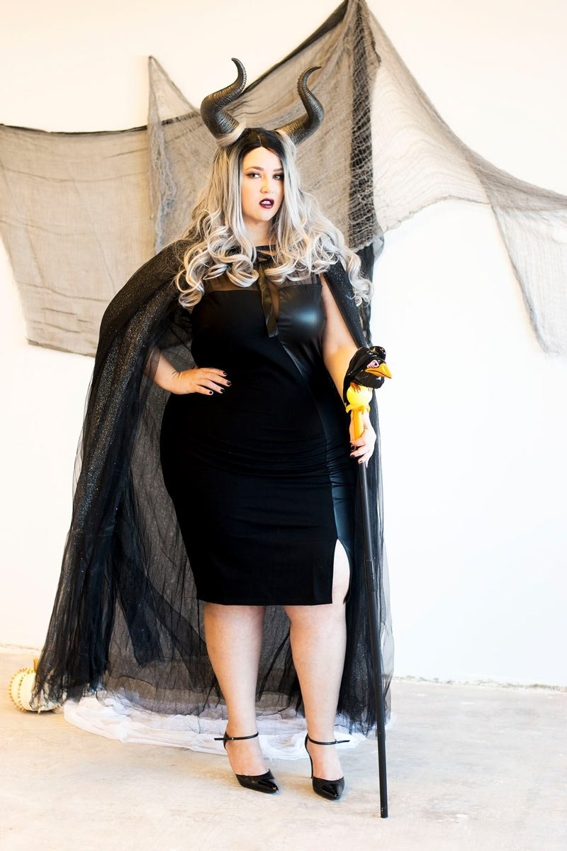 10 Cute Plus Size Halloween Costumes Ideas diy plus size costumes for her halloween costumes costumes and 2020