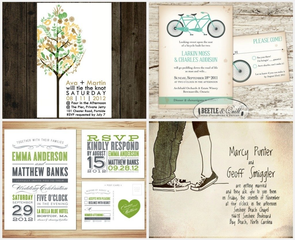 10 Perfect Save The Date Email Ideas diy printable wedding invitations and save the date cards the shopbug