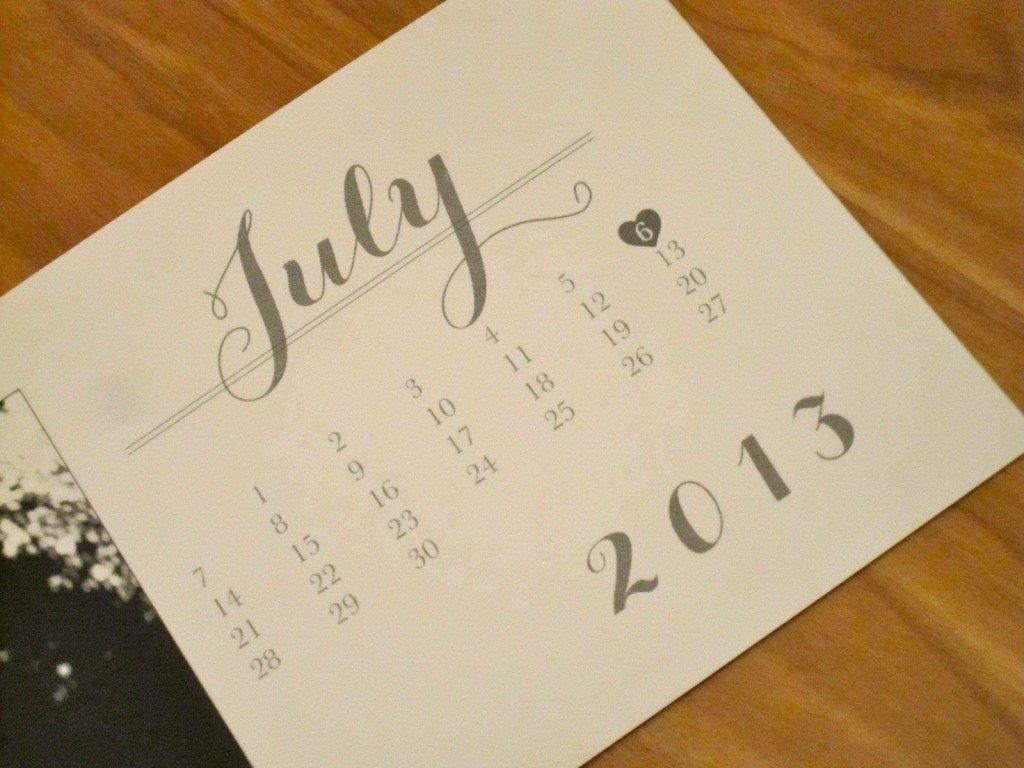 10 Amazing Save The Date Ideas Diy diy save the dates her heartland soul 1 2021