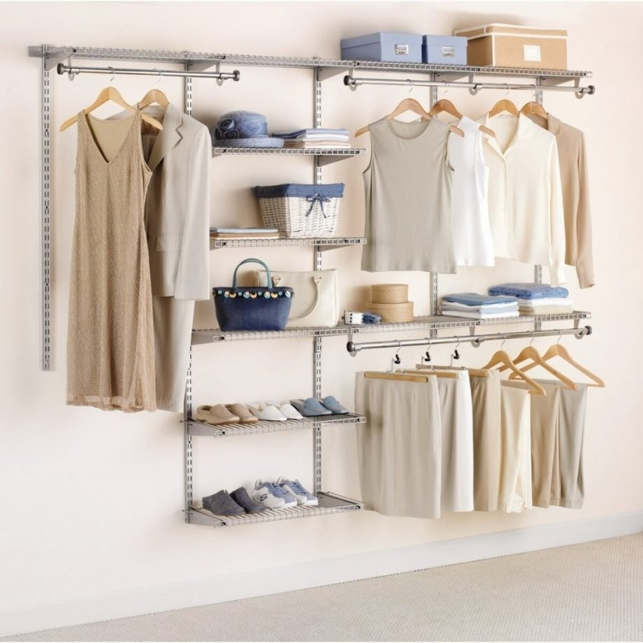 10 Pretty Closet Ideas For Small Bedrooms diy small bedroom closet ideas home attractive of for weinda 2020