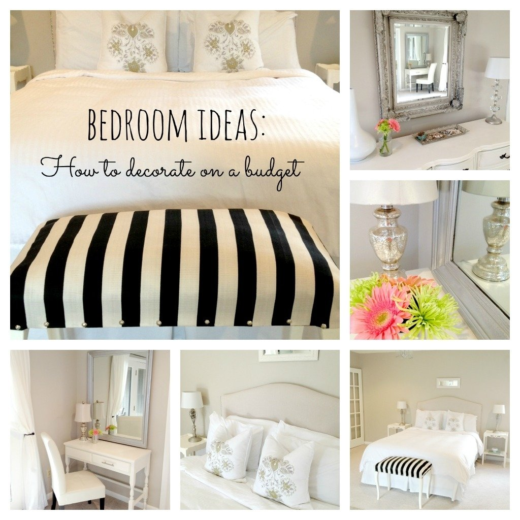 10 Cute Do It Yourself Decorating Ideas diy small home decor ideas gpfarmasi ac14230a02e6 2020