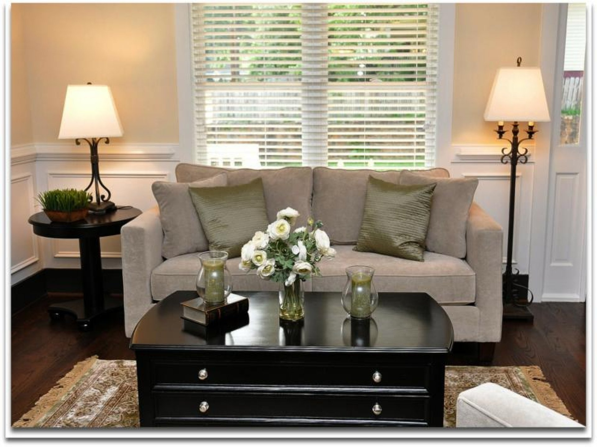 10 Attractive Living Room Decor Ideas On A Budget diy small living room ideas on a budget small living room ideas with 2021