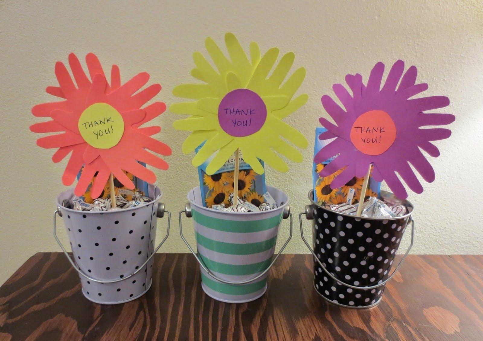 10 Pretty Daycare Teacher Appreciation Gift Ideas diy teacher appreciation gift the kane five 2020