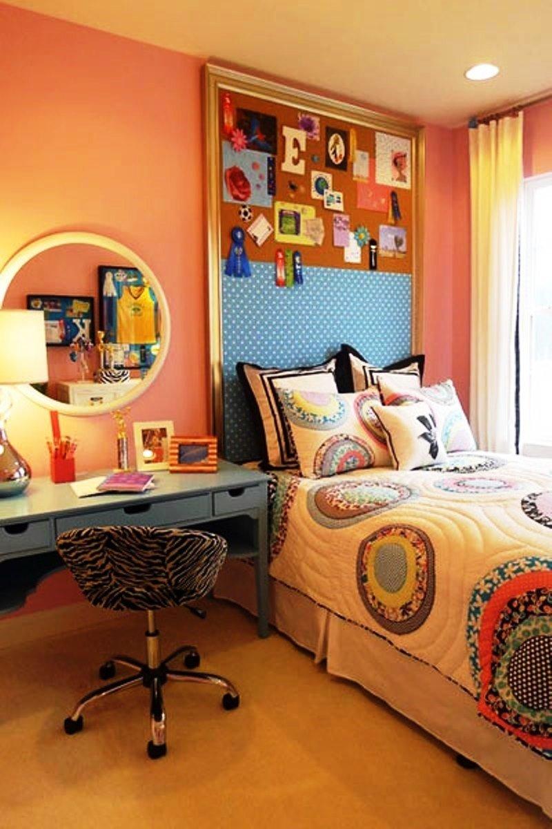 10 Great Do It Yourself Bedroom Ideas diy teen bedroom decor it yourself gpfarmasi 4f3cc10a02e6 2021