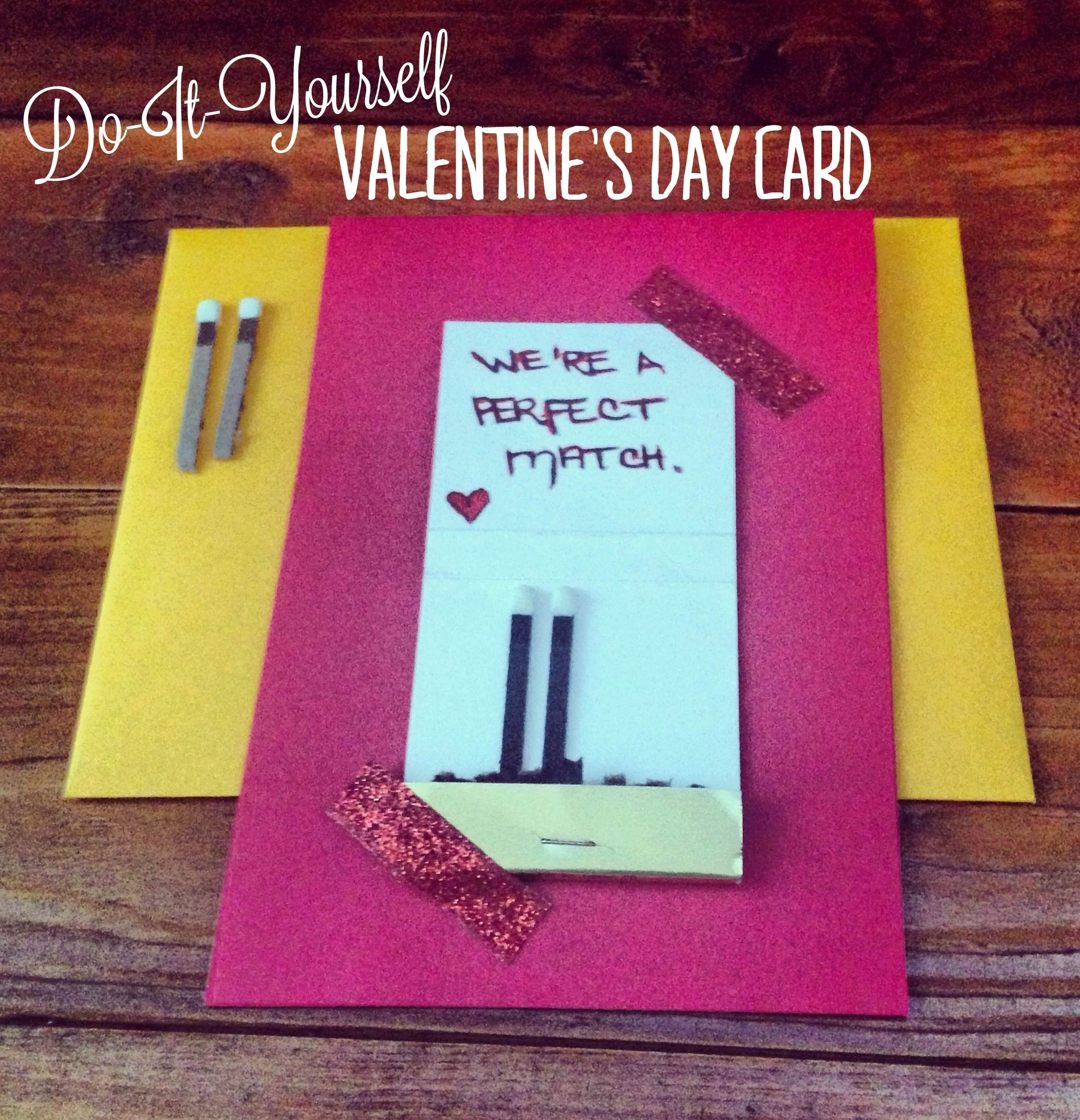 10 Pretty Cute Homemade Valentines Day Ideas For Boyfriend