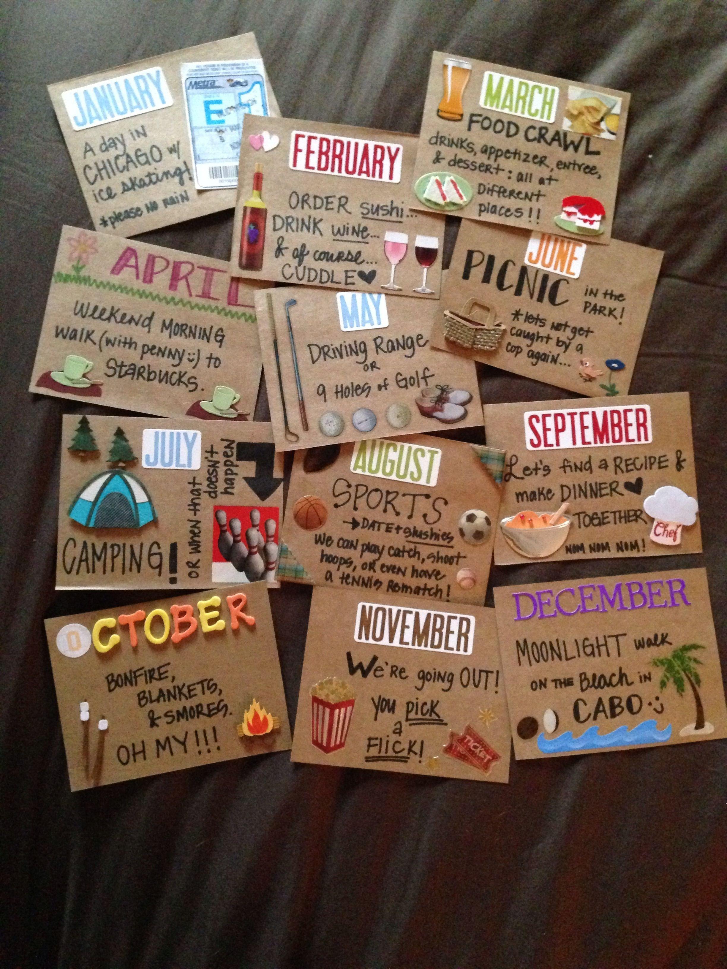 10 Gorgeous Couple Gift Ideas For Christmas
