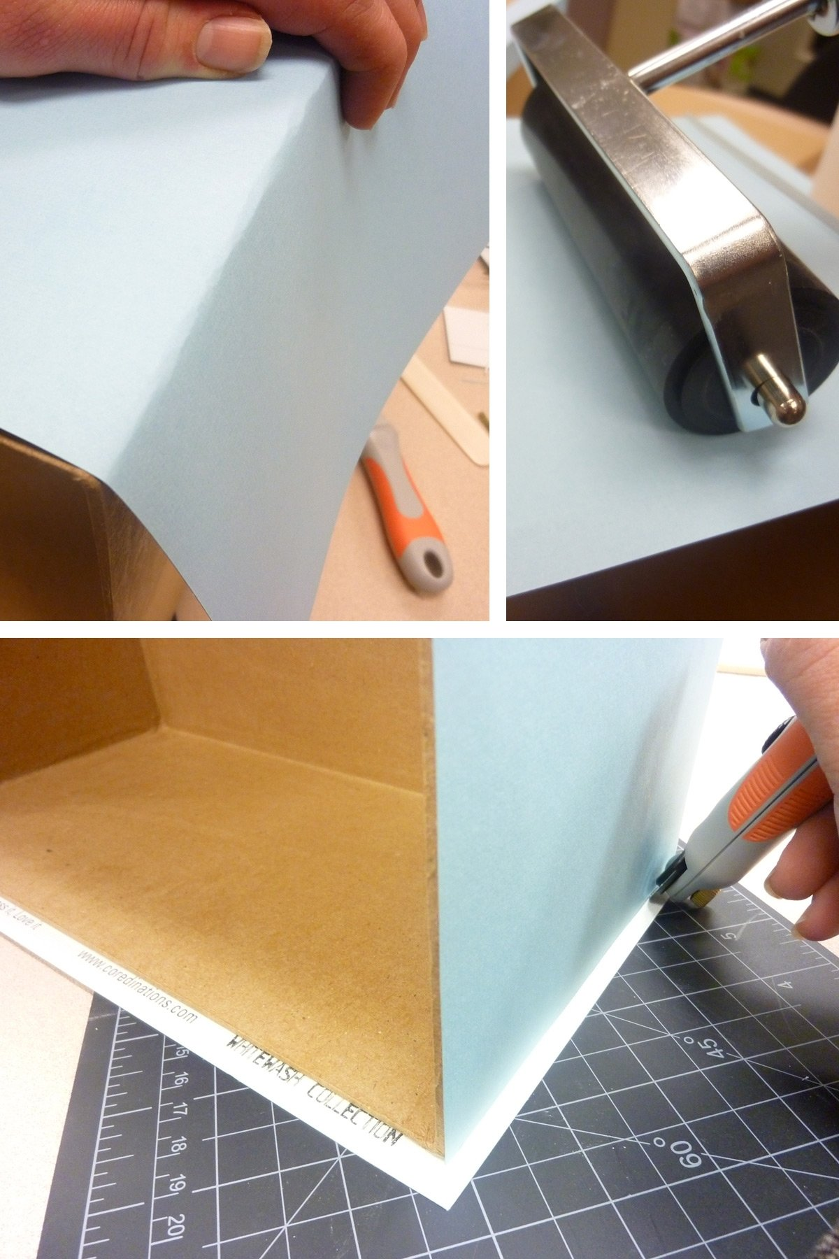 10 Unique Diy Wedding Card Box Ideas diy wedding card box project covering boxes with paper loversiq