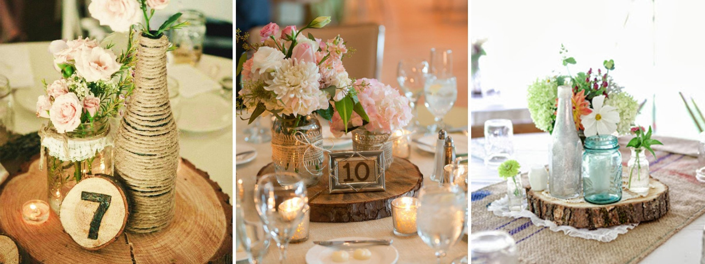diy wedding decor ideas pinterest - gpfarmasi #4962040a02e6