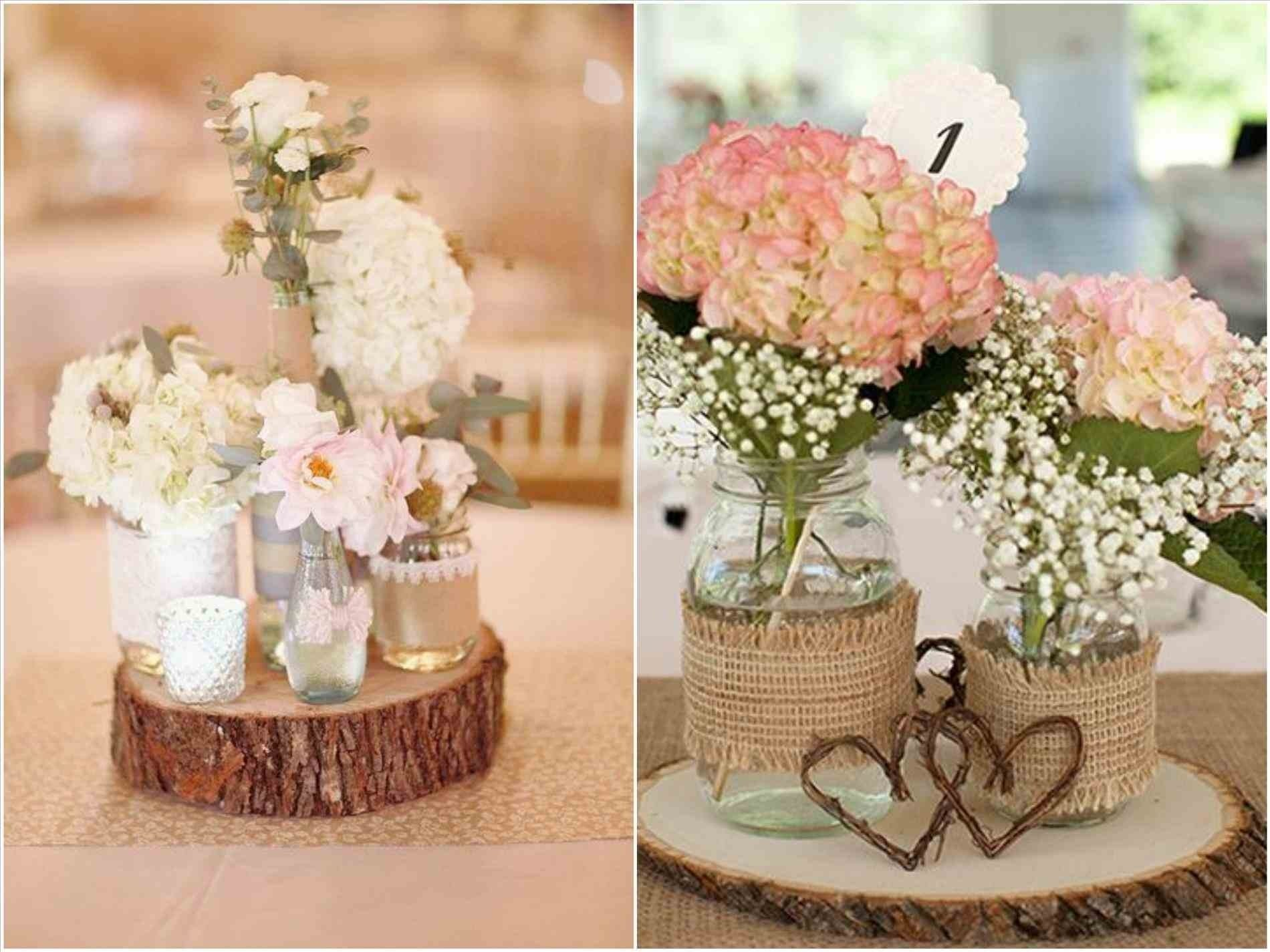 10 Perfect Wedding Ideas On A Tight Budget diy wedding ideas for a tight budget wedding ideas decor 2020