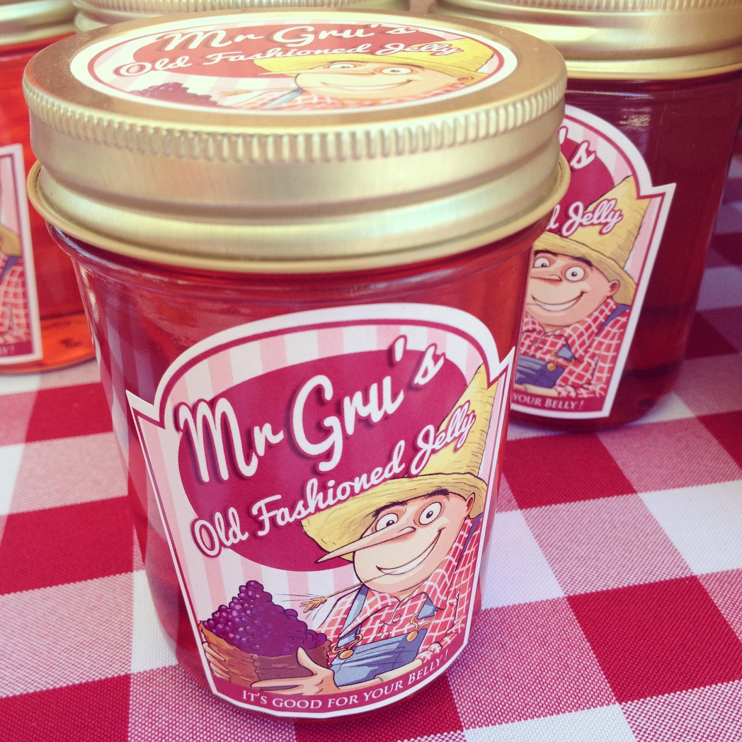 10 Nice Despicable Me 2 Birthday Party Ideas dm2 mr grus old fashioned jelly minion love pinterest 1 2020