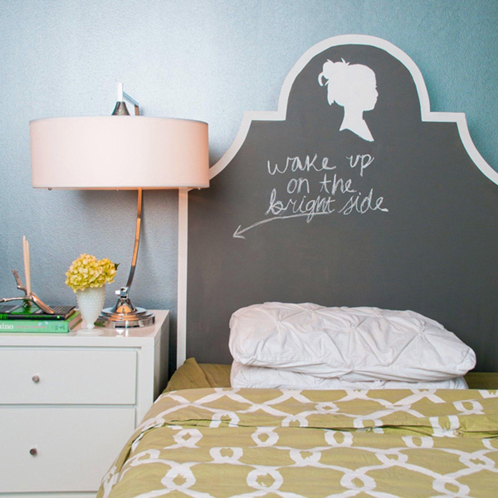 10 Great Do It Yourself Bedroom Ideas do it yourself bedroom ideas internetunblock internetunblock 2021