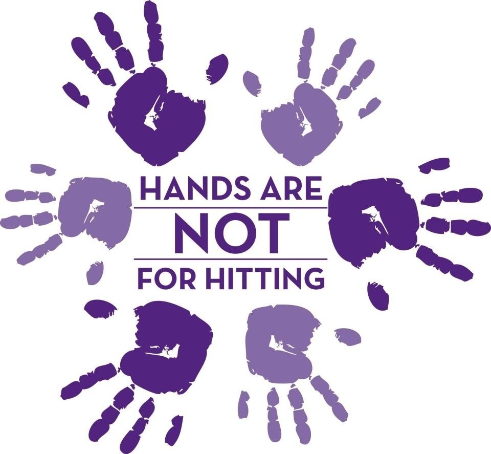 10 Attractive Domestic Violence Awareness Month Ideas domestic violence awareness domestic violence child abuse