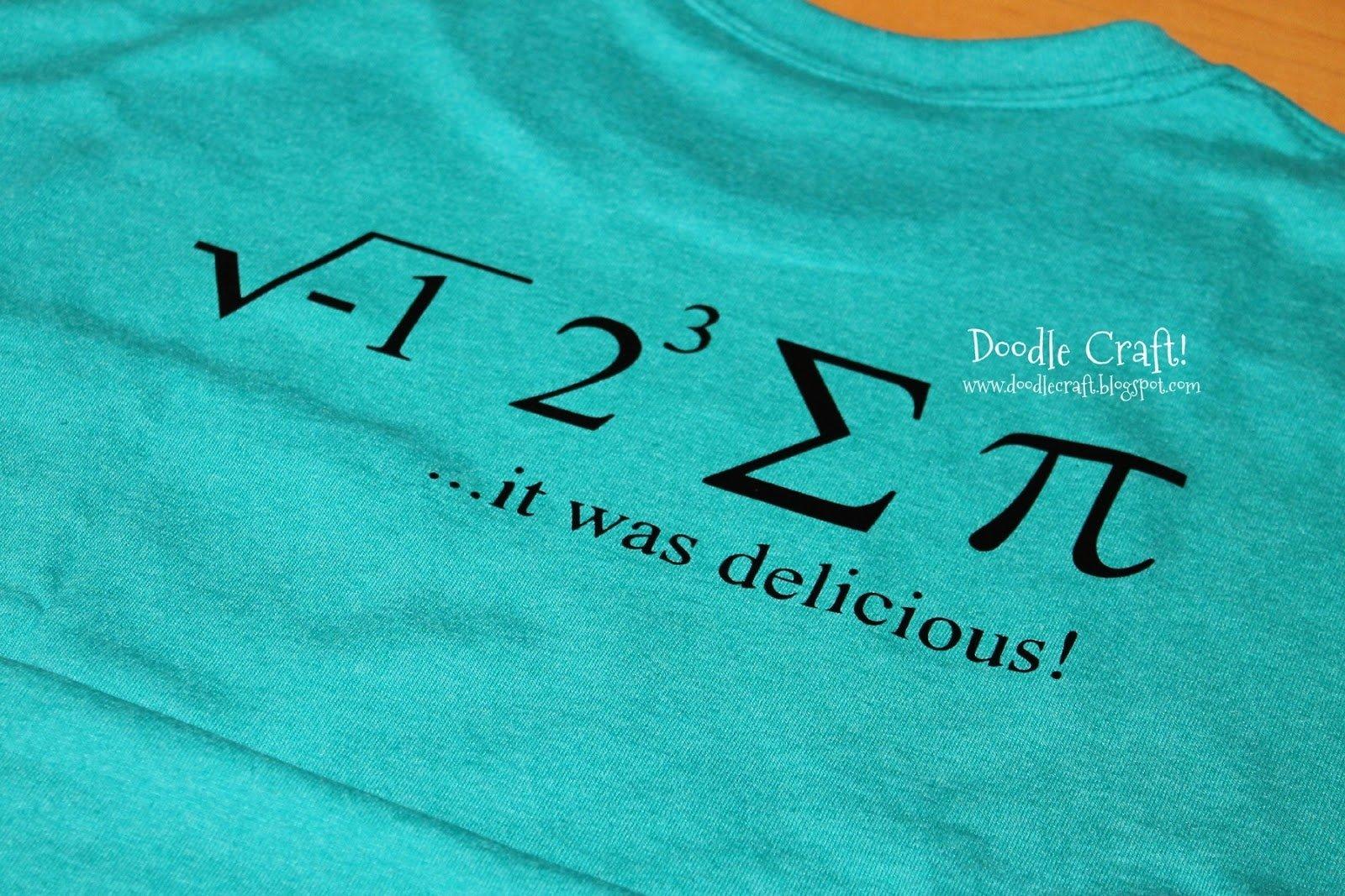 10 Stunning Pi Day T Shirt Ideas doodlecraft national pi day funny math geek shirt 2020