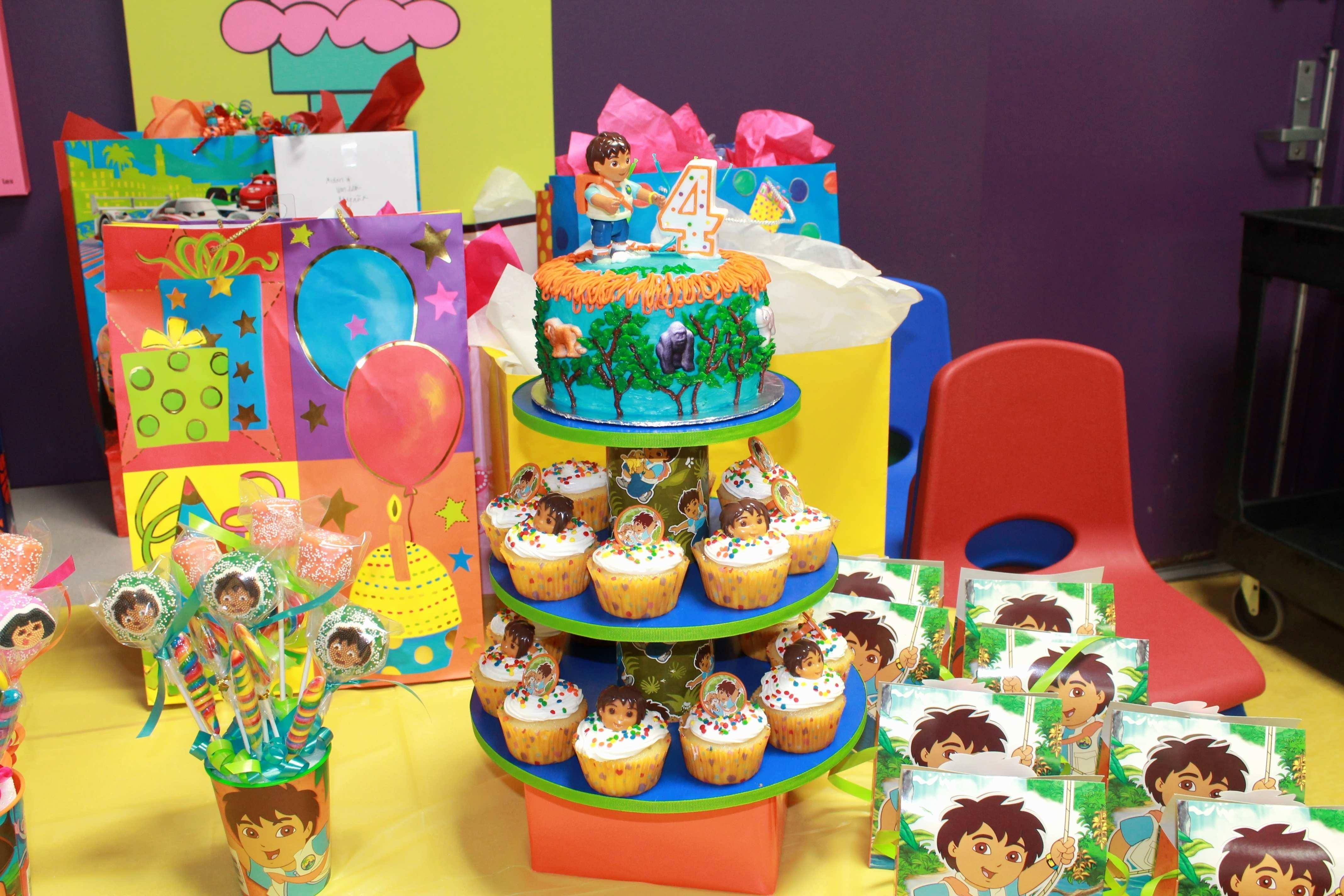 dora happy birthday images luxury dora and diego birthday party