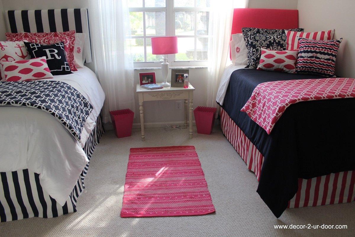 10 Cute College Dorm Ideas For Girls dorm bedding for girls best house photos college dorm bedding 2020