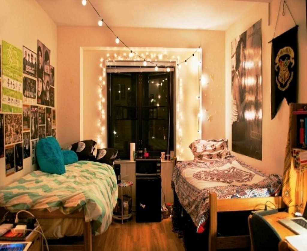 10 Cute College Dorm Ideas For Girls dorm decorating ideas you can look dorm room stuff for girls you can 2020