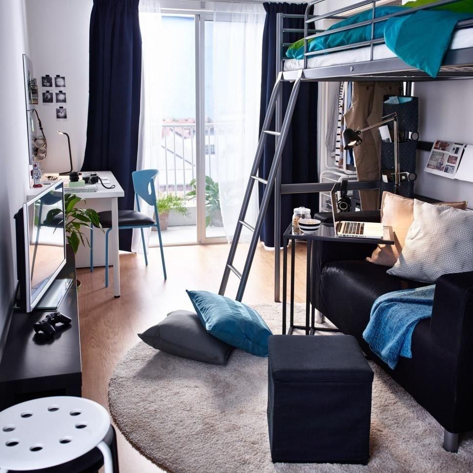 10 Most Popular College Dorm Room Decorating Ideas dorm room decorating ideas decor essentials dorm rooms dorm and 2021