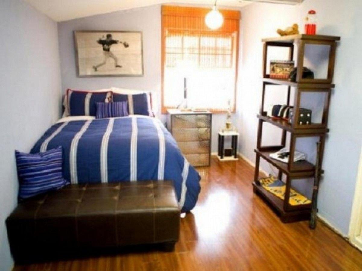 10 Gorgeous Dorm Room Ideas For Guys dorm room ideas for guys decor dorm ideas pinterest dorm room 2020