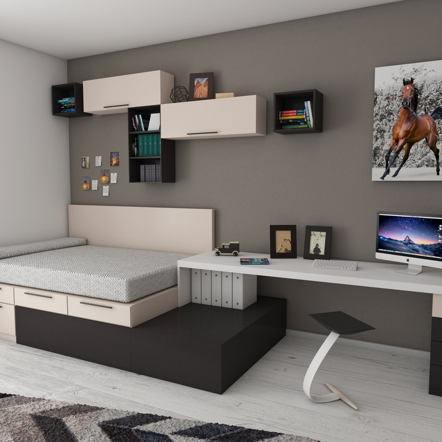 dorm room ideas for guys (updated may 2018)