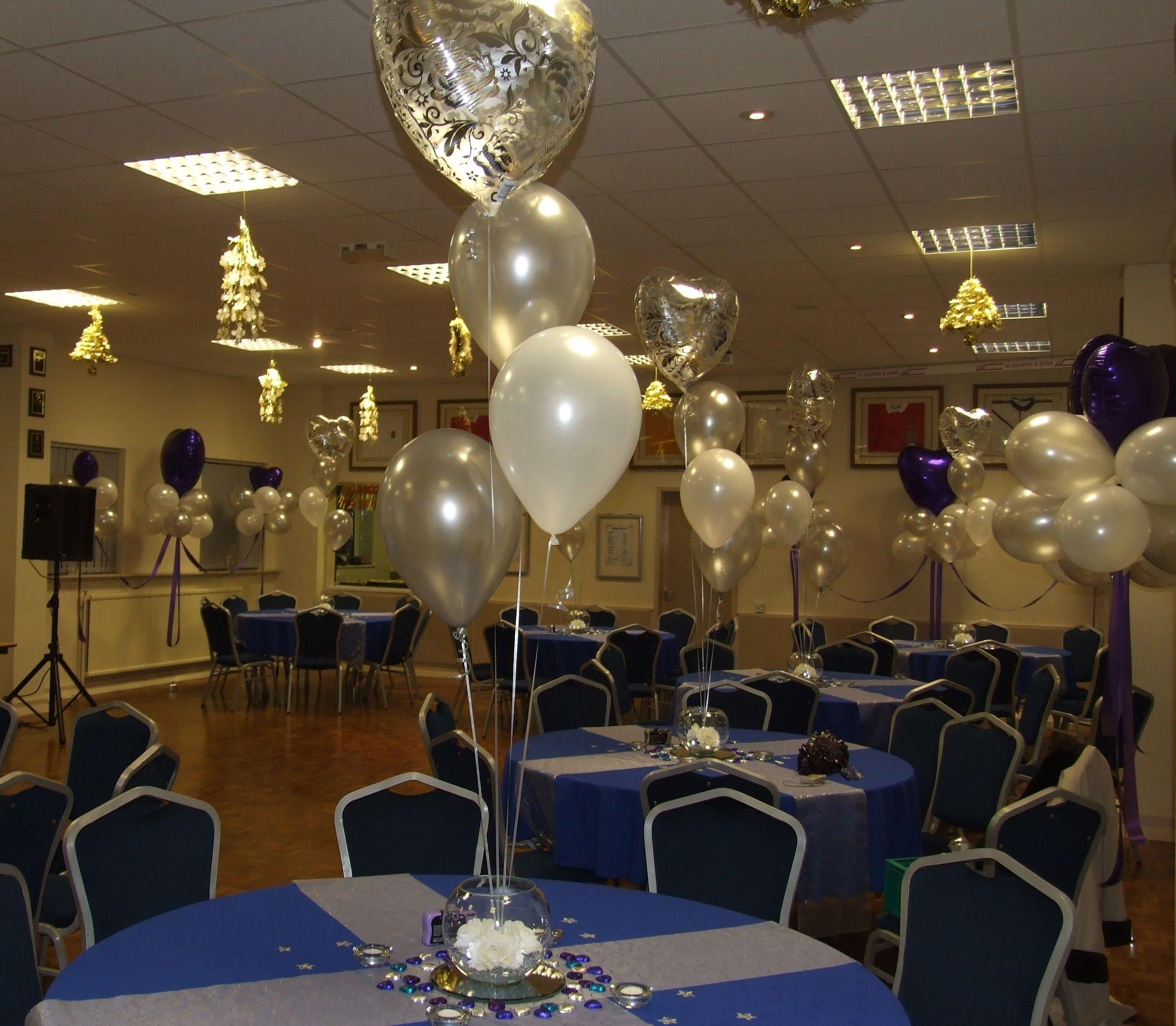 10 Wonderful 25 Wedding Anniversary Party Ideas download 25 wedding anniversary decorations wedding corners 2 2020
