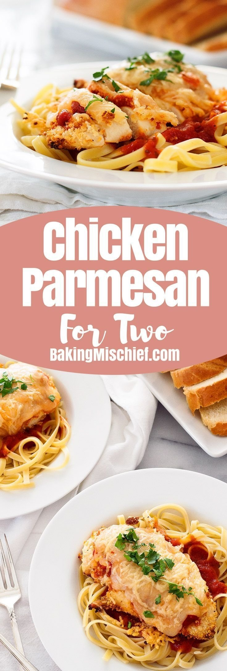 10 Cute Dinner Ideas For Two Cheap download cheap easy recipes for two food photos 7 2020