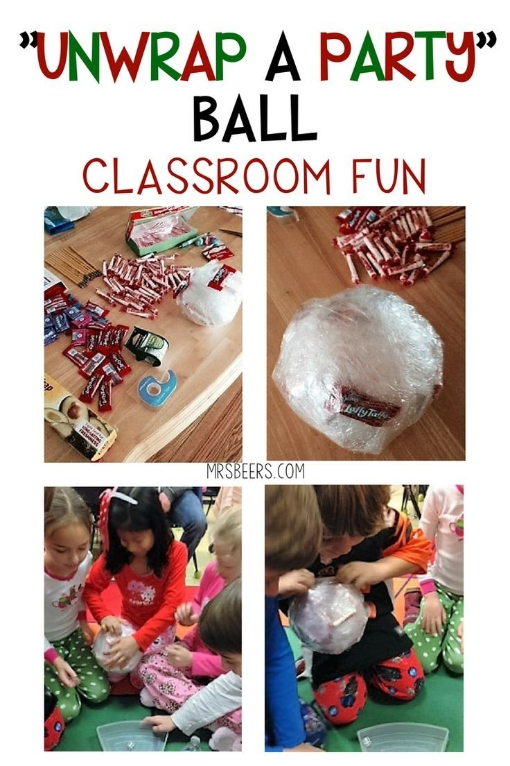 10 Stunning 4Th Grade Christmas Party Ideas download christmas games for class party sangsterward 1 2020