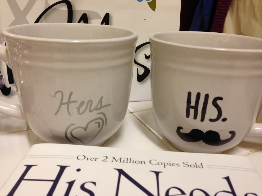 10 Fabulous Gift Ideas For Married Couples
