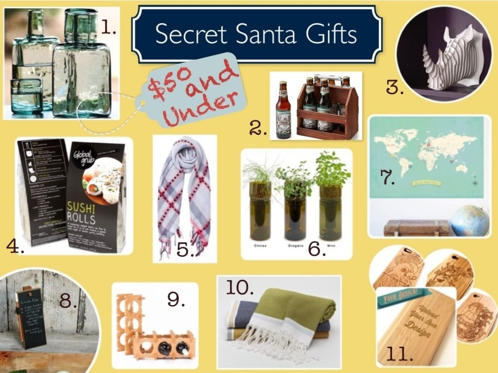download christmas grab bag gift ideas   moviepulse