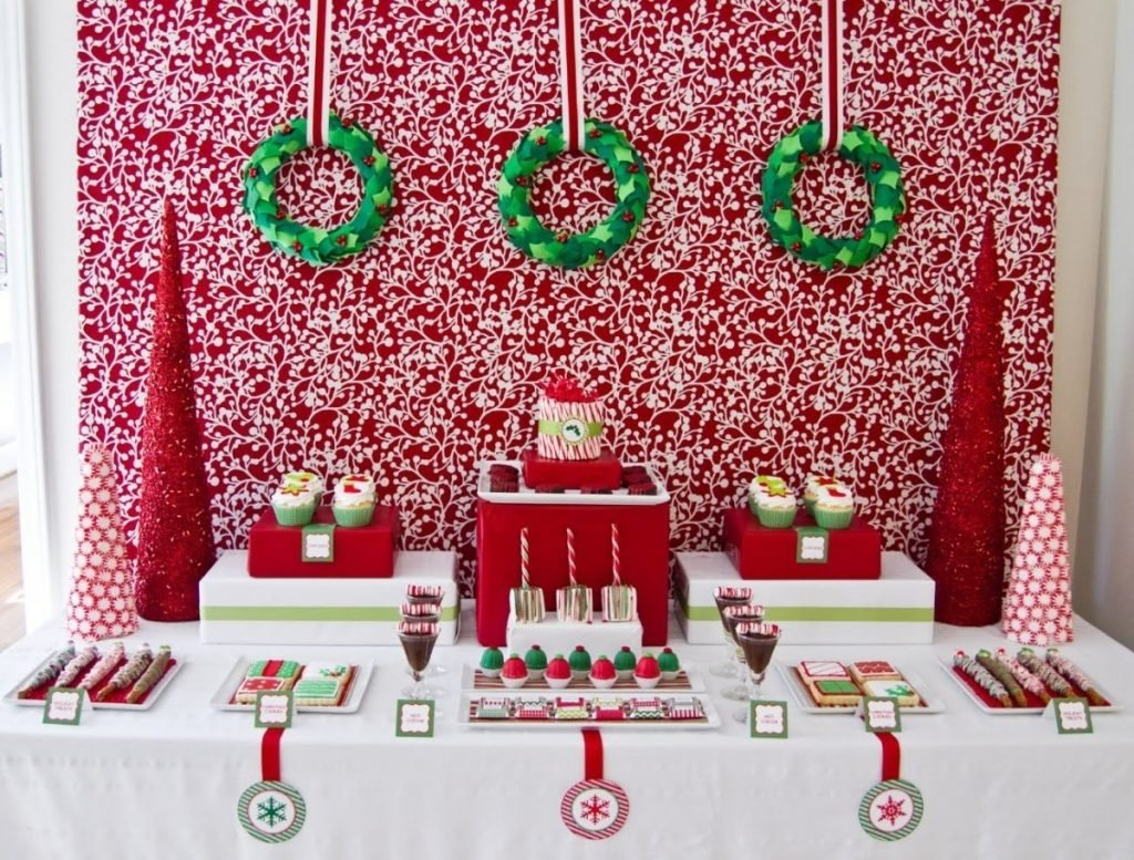10 Attractive Christmas Party Theme Ideas For Adults download christmas party theme ideas for adults moviepulse 1 2020