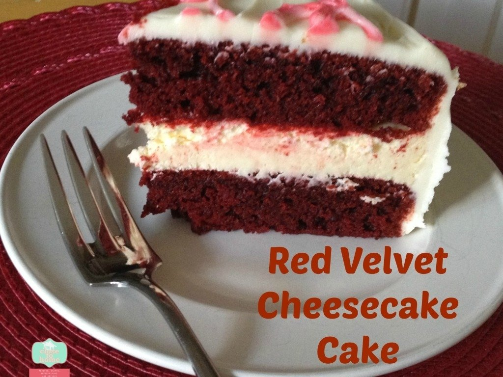 download cream cheese cake filling recipe | food photos