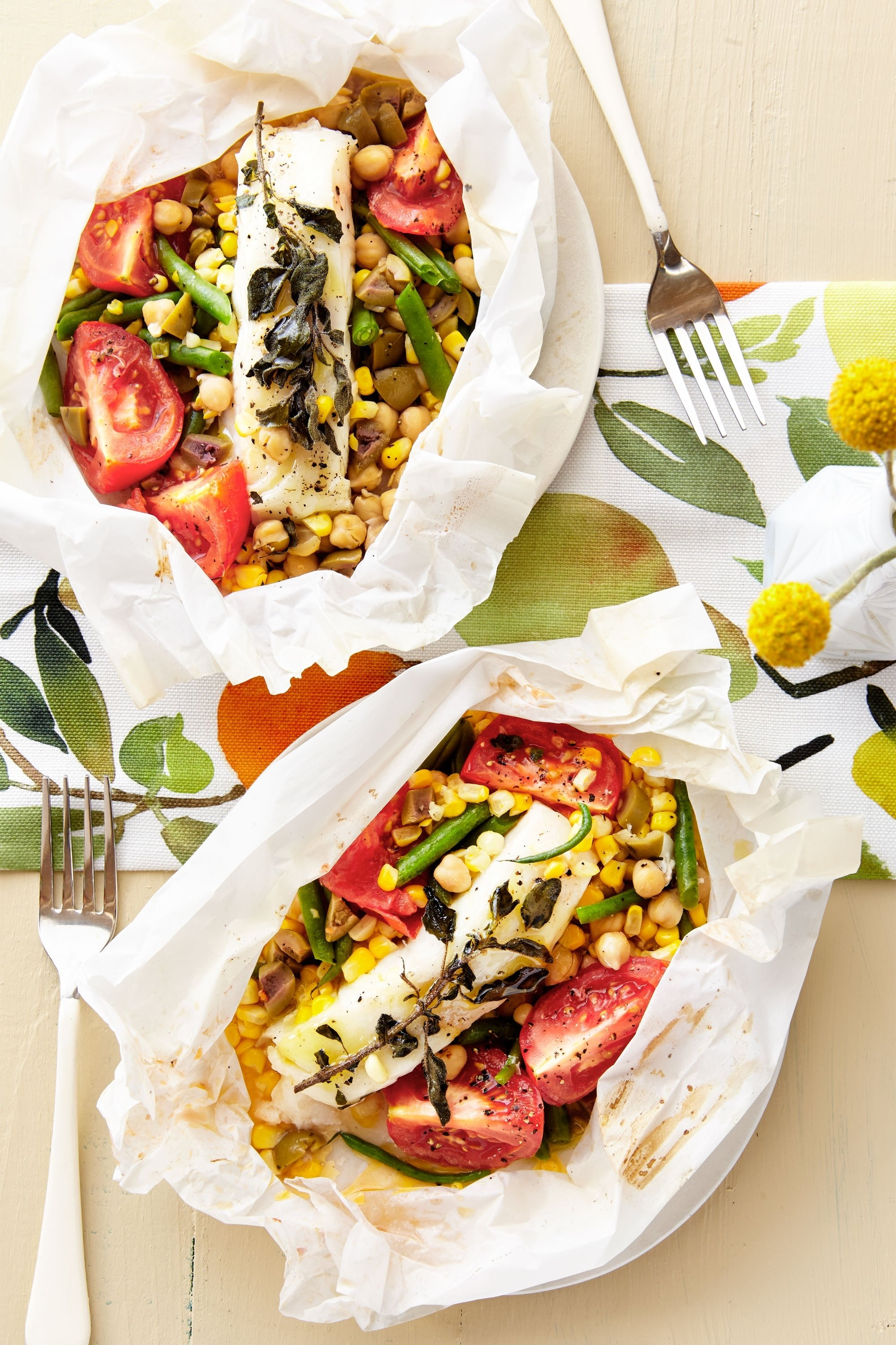 10 Pretty Quick And Easy Dinner Ideas For Two download easy dinner recipes ideas food photos 2 2020