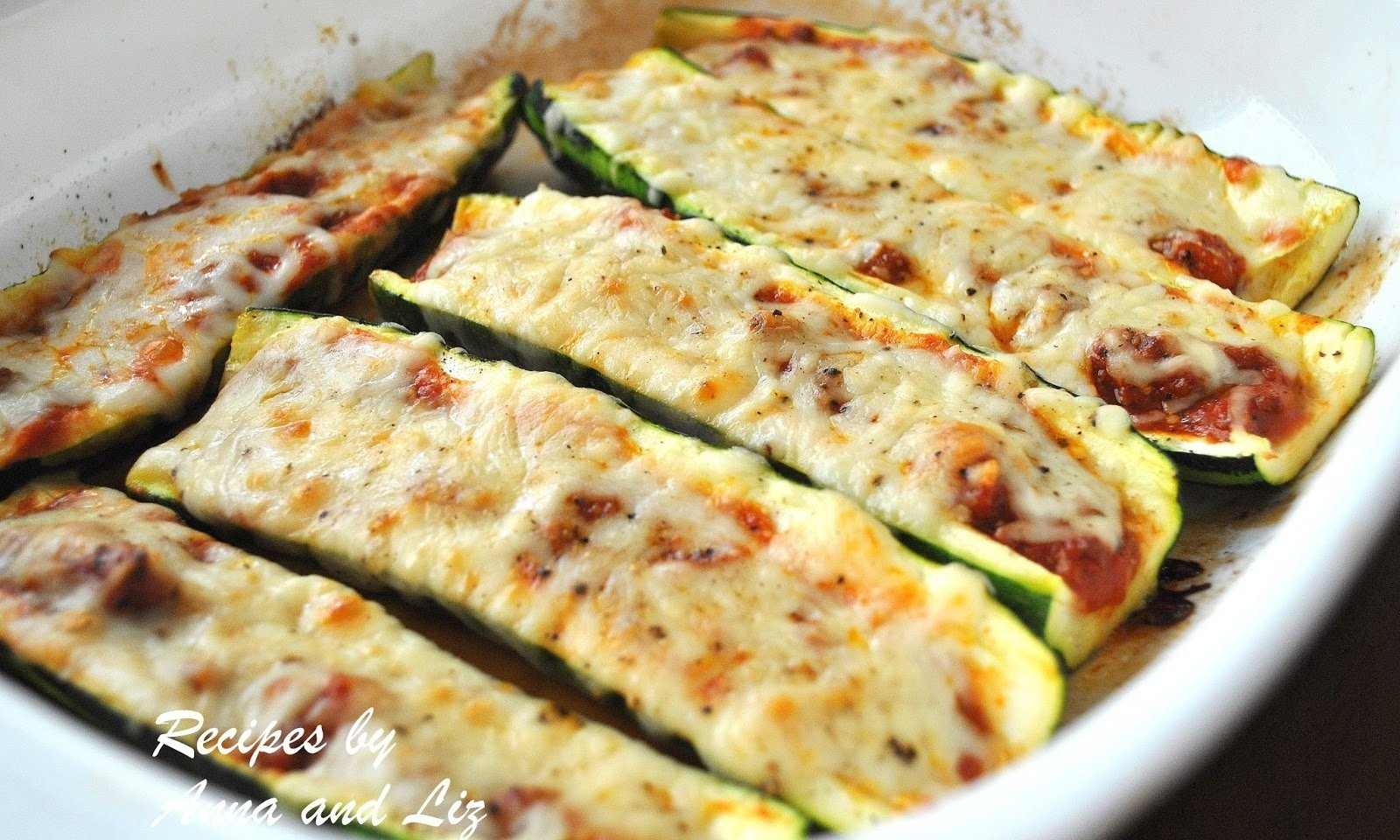 10 Awesome Fast Dinner Ideas For Two Download Easy Recipes Family Food Photos