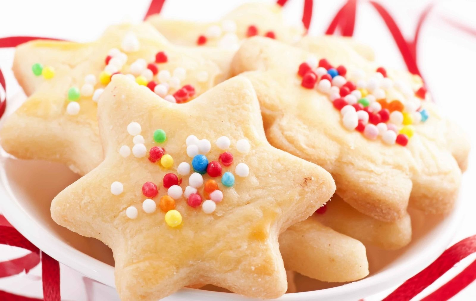 10 Perfect Christmas Cookie Ideas For Kids download easy sugar cookie recipe for kids food photos 2021