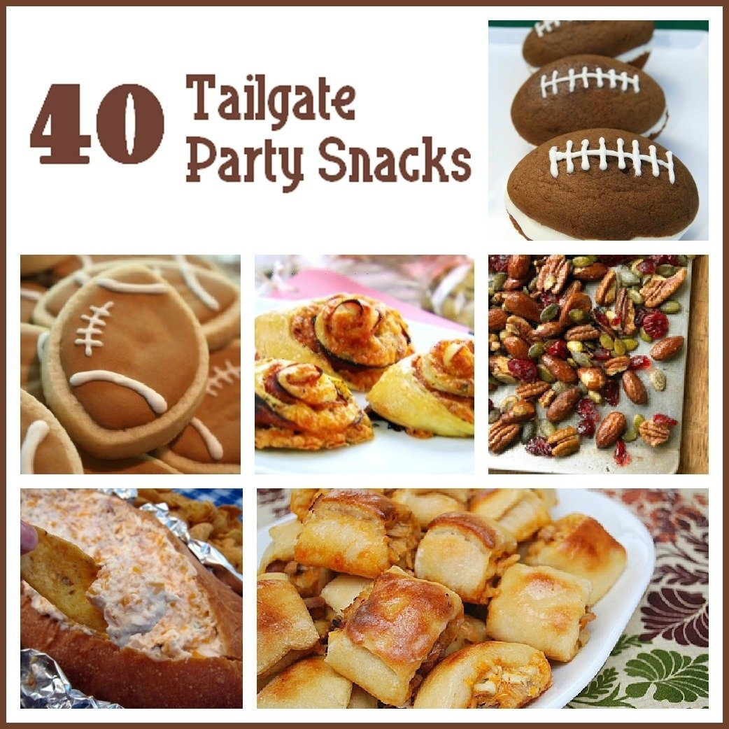 download easy tailgating recipes | food photos