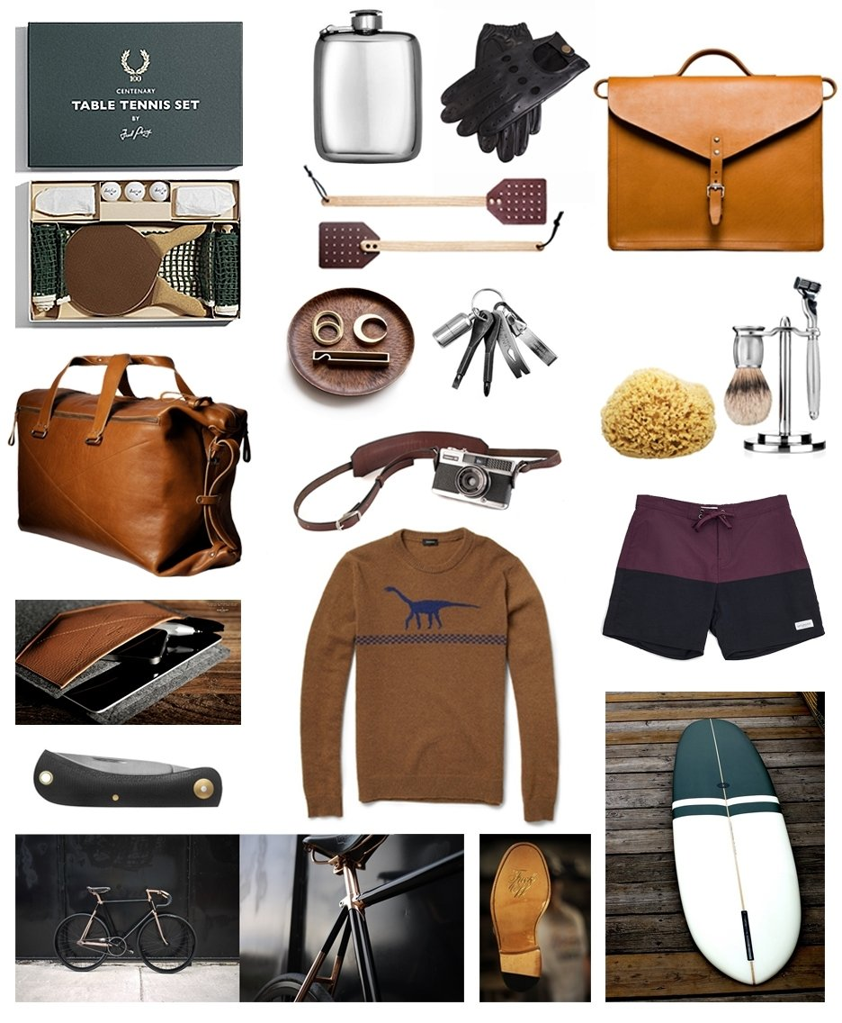 10 Nice Ideas For Gifts For Men download gifts for men on christmas moviepulse 1 2021