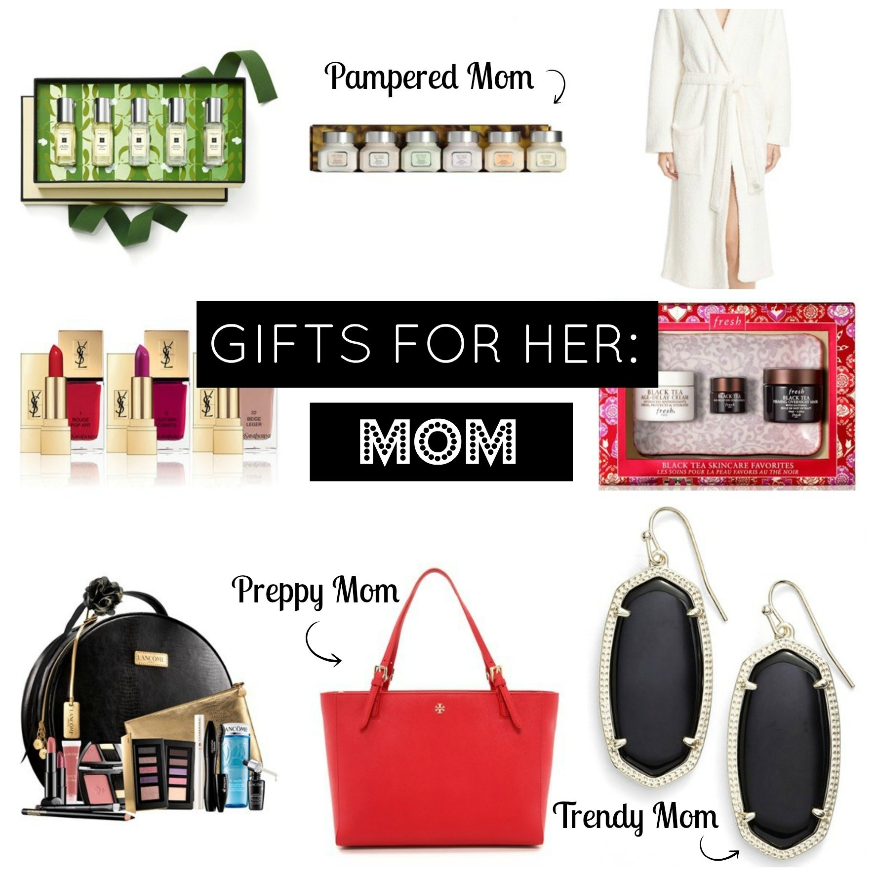 10 Elegant Good Christmas Gift Ideas For Mom Download Good Gifts For Mom For Christmas Moviepulse