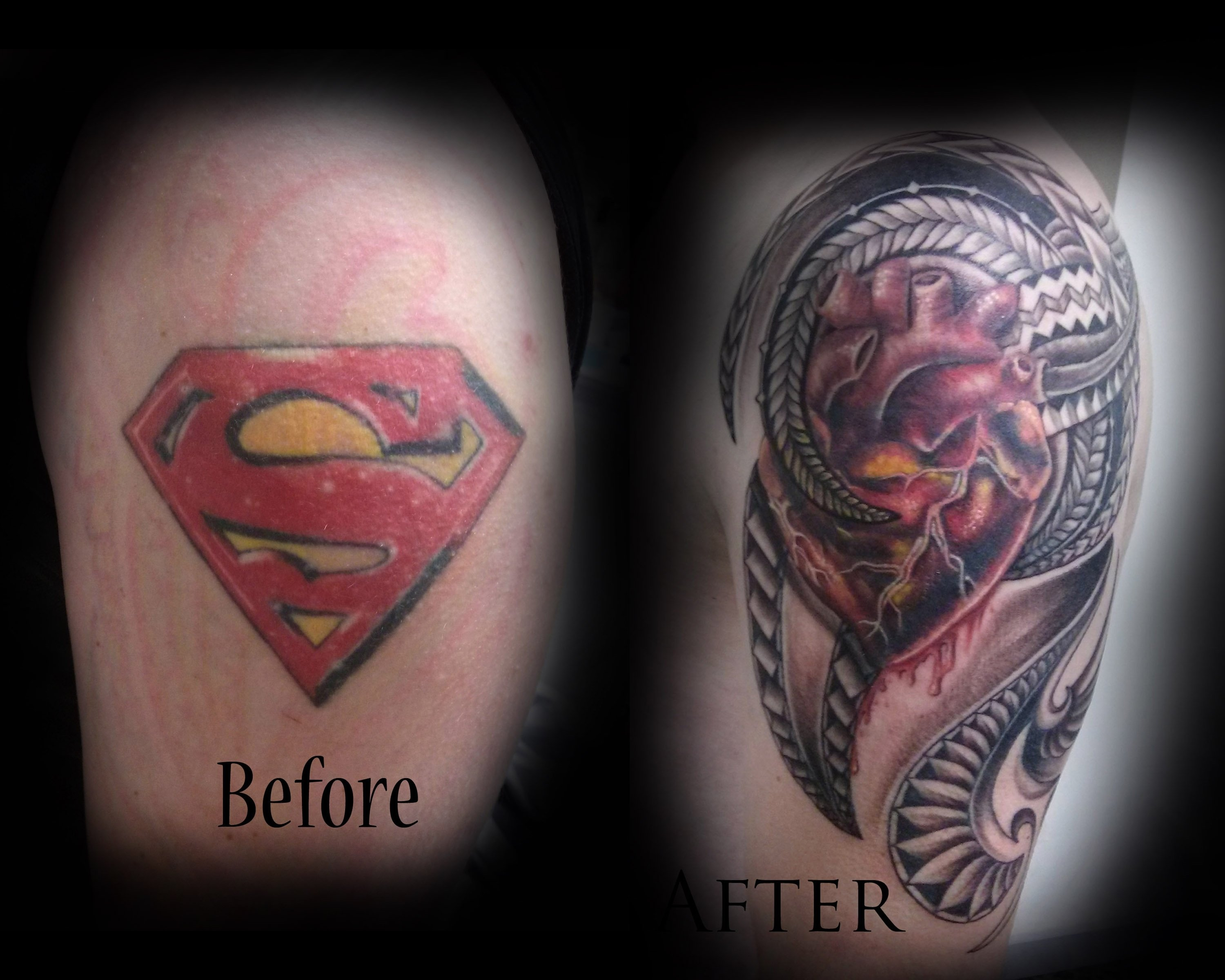 10 Stylish Heart Tattoo Cover Up Ideas download heart tattoo cover up ideas danesharacmc 2020
