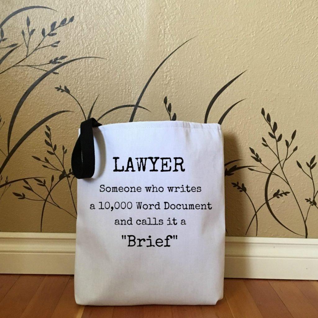 download law school graduation gift ideas | creative gift ideas