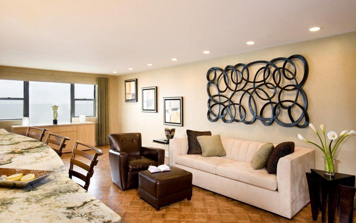 10 Most Popular Wall Art Ideas For Living Room download modern wall art for living room v sanctuary 2020