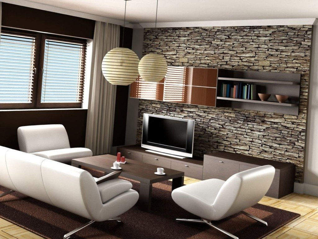 10 Awesome Living Room Ideas For Men download small room design for men widaus home design latest bedroom 2021