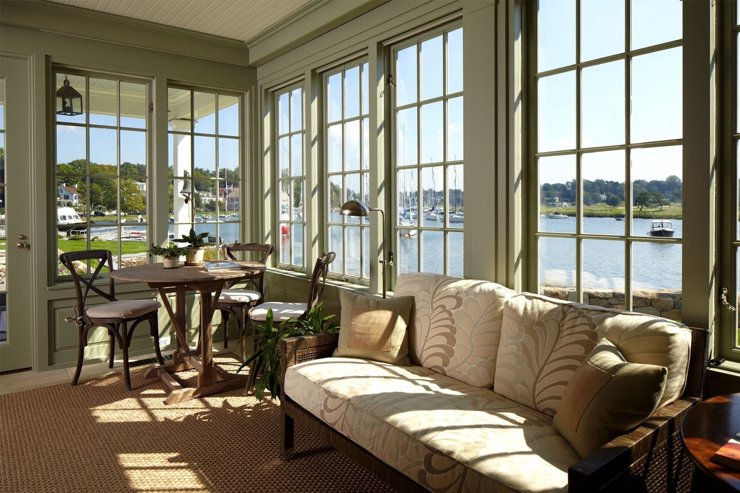 download sunroom ideas on a budget gurdjieffouspensky com sunroom