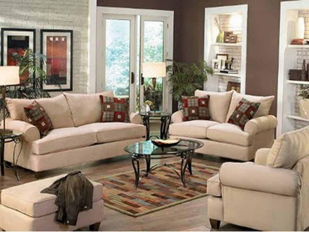 10 Trendy Traditional Living Room Furniture Ideas download traditional home decor ideas gen4congress with exclusive 2020