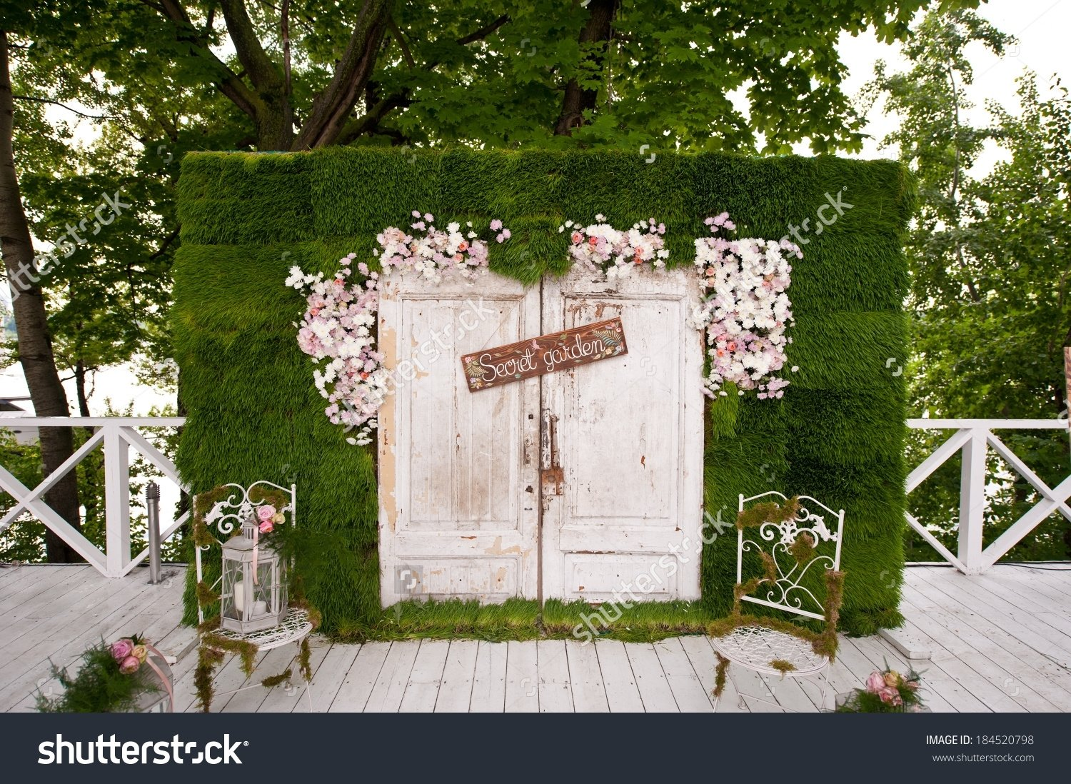 10 Perfect Photo Booth Ideas For Wedding download wedding photo booth decoration wedding corners 2021