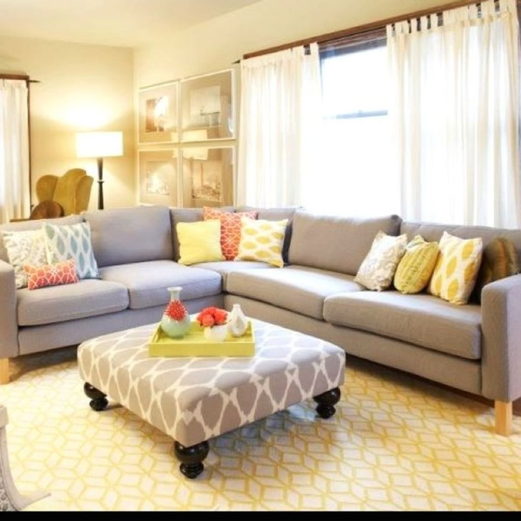 10 Beautiful Grey And Yellow Living Room Ideas download yellow living room ideas gurdjieffouspensky com grey 1 2020
