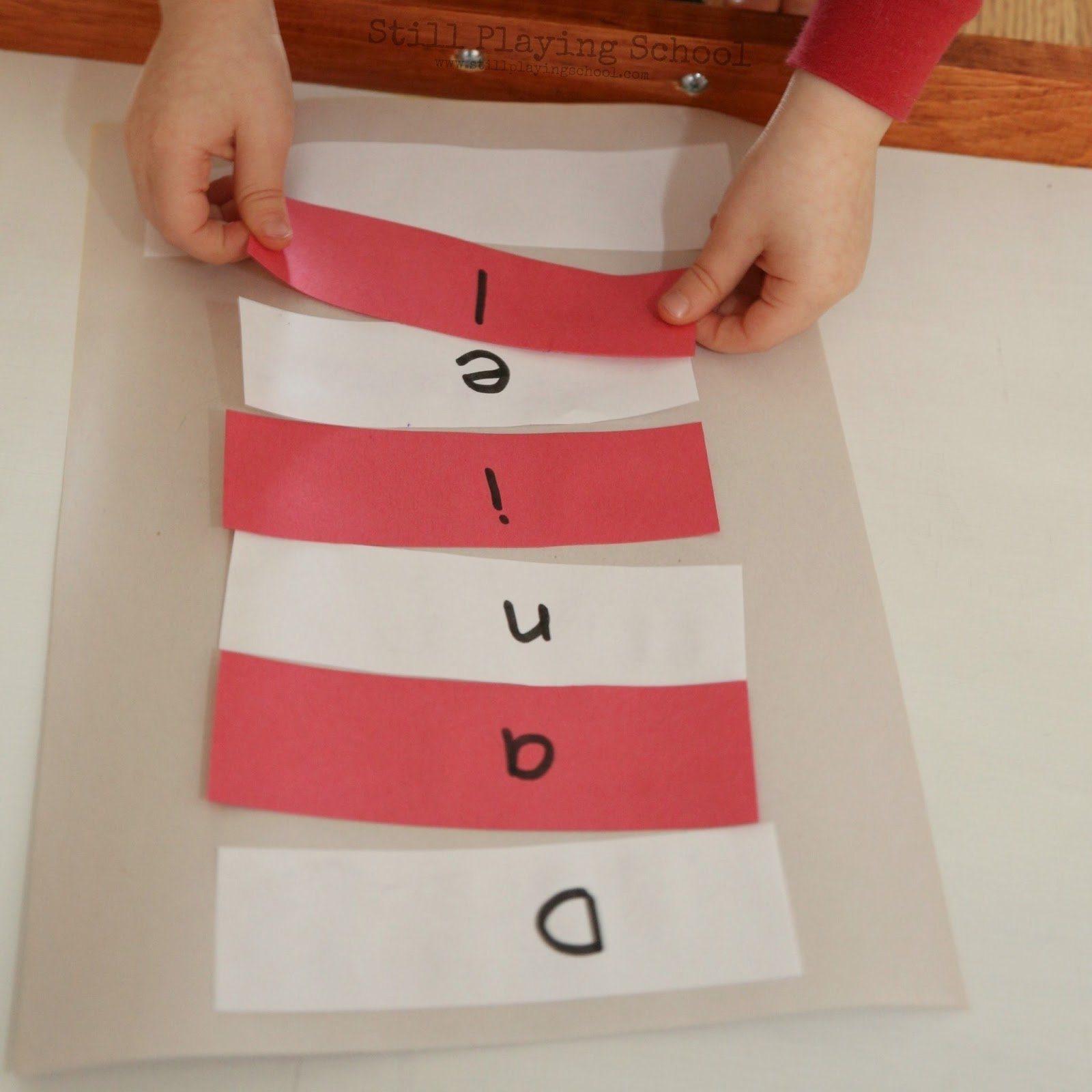 10 Most Popular Cat In The Hat Craft Ideas dr seuss cat in the hat name puzzle craft still playing school
